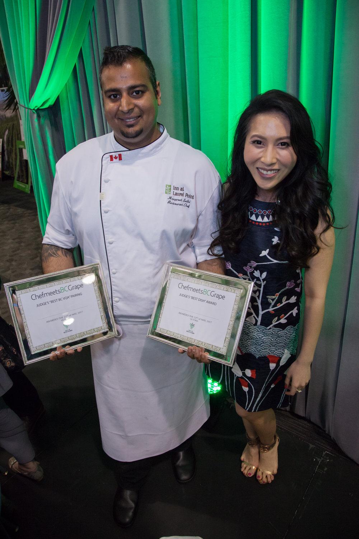 Chef_Meets_BC_Grape_2017_Victoria_192_Web.jpg