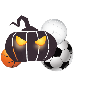 Pumpkin-with-balls.png