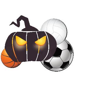 Pumpkin-with-balls.png