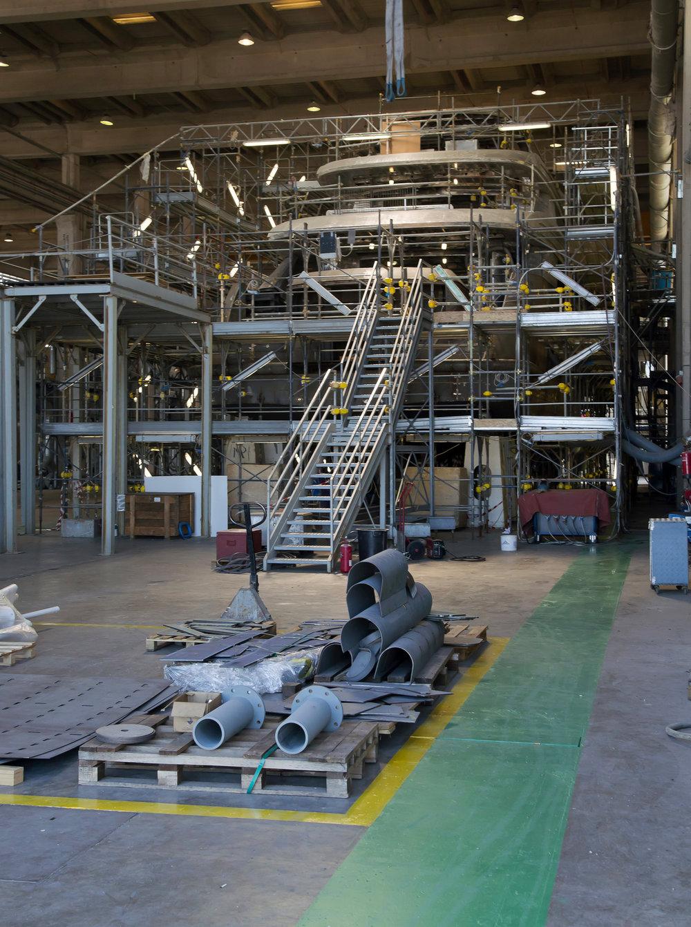 ISA-Shipyard022.jpg