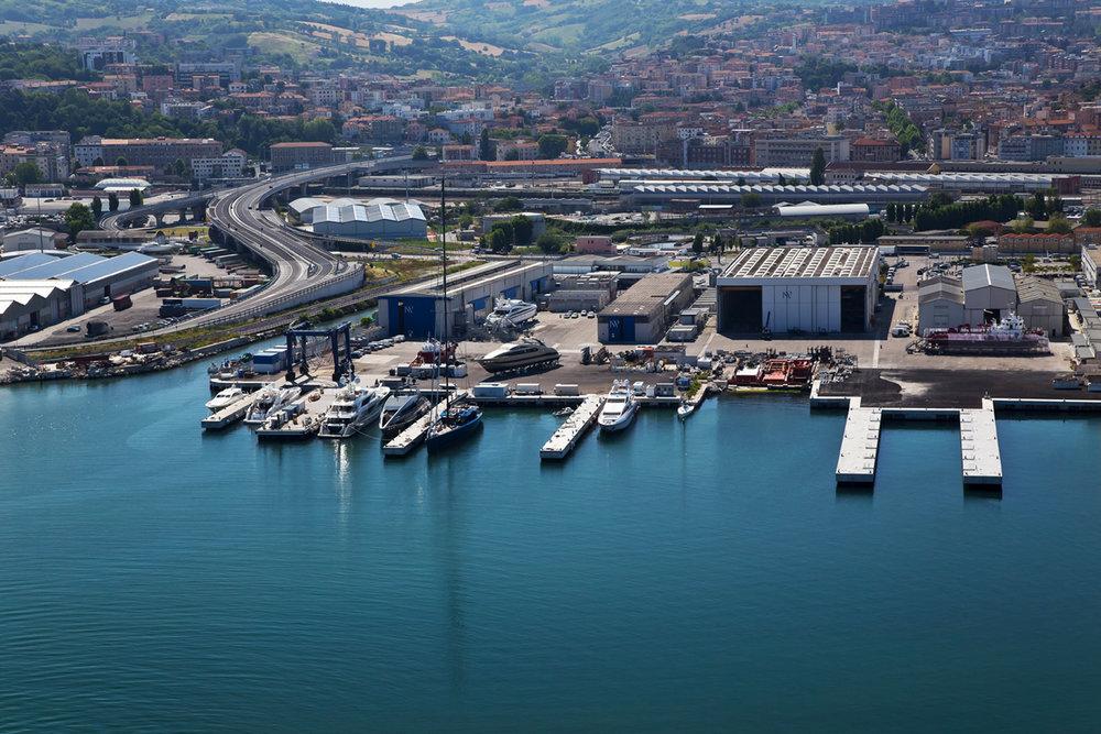 ISA-Shipyard001_lowres.jpg
