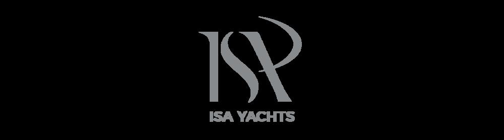 ISAyachts_gray_large.png
