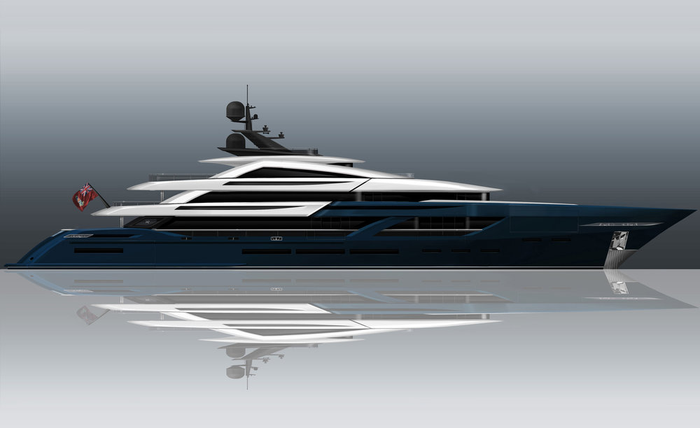 ISA 65m Superyachts Sold.jpg