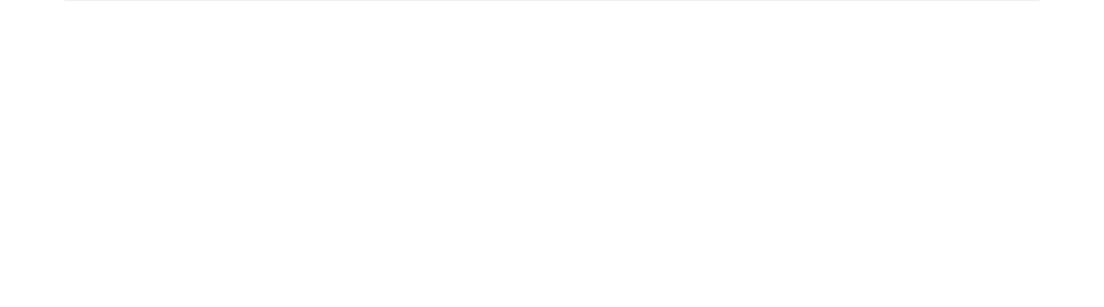 ISAyachts_white_large.png