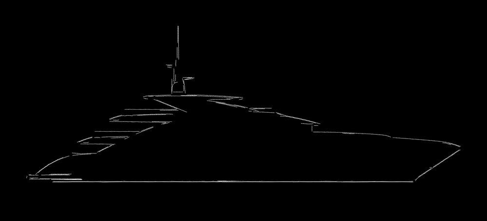 ISA-50-Black-1x.jpg