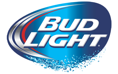 abv-clientlogos-budlight-1076d1cb.png