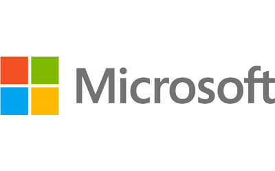 abv-clientlogos-microsoft-4c205243.png