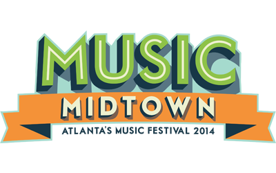 abv-clientlogos-musicmidtown-36335a23.png