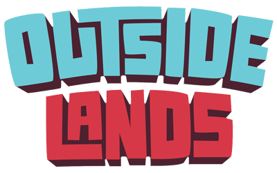 abv-clientlogos-outsidelands-0caccf0f.png