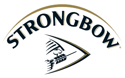 abv-clientlogos-strongbow-ccc05ffb.png