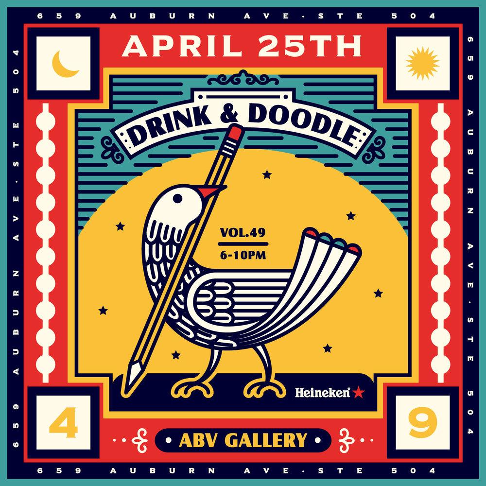 Drink_Doodle_49.jpg