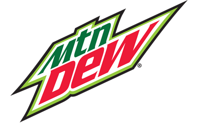 abv-clientlogos-mtdew.png