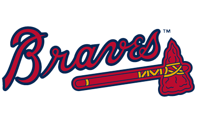 abv-clientlogos-braves.png