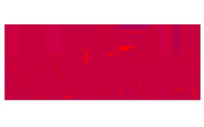 abv-clientlogos-marriott.png