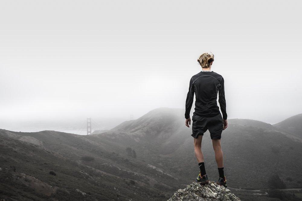 knee-pain-from-running