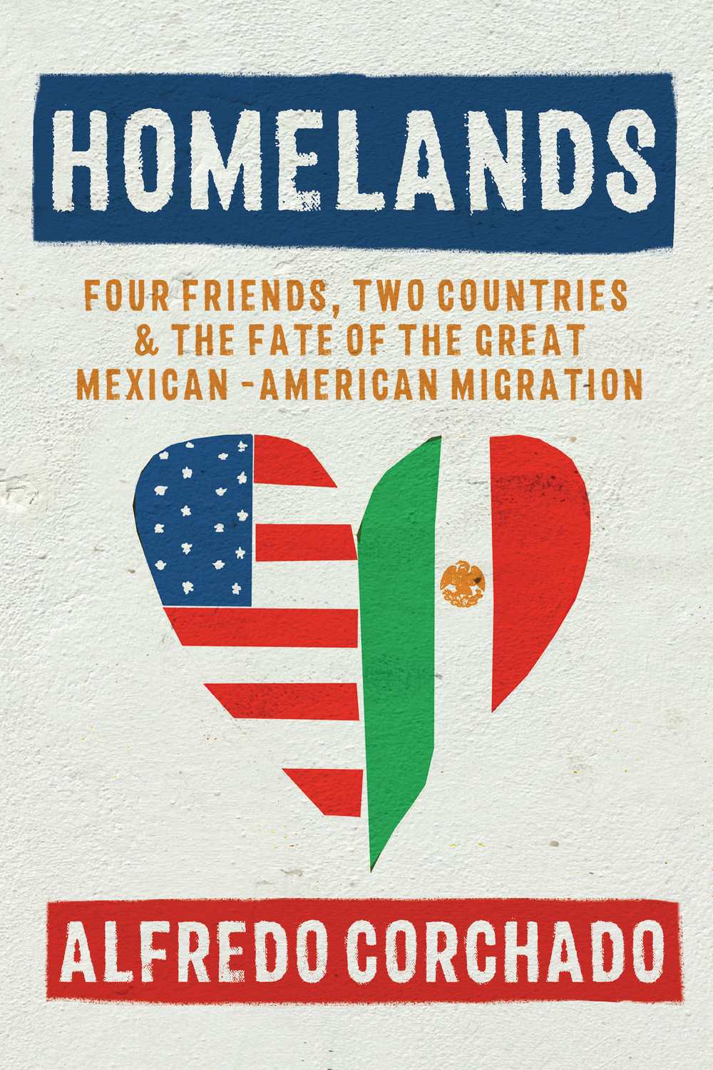 Homelands jacket art 9781632865540.jpg