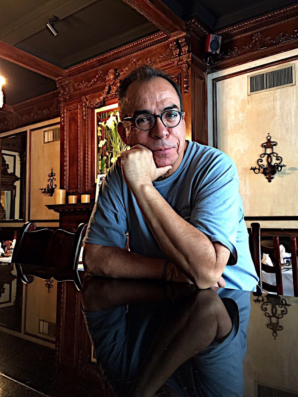 Alfredo Corchado by David Suro-Piñiera.jpg