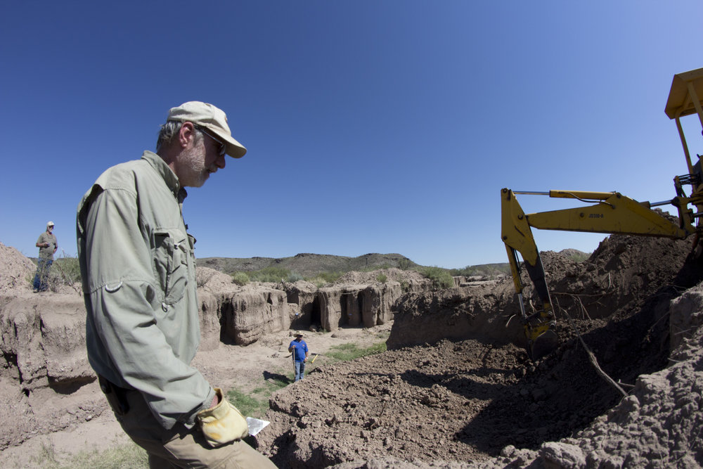 Andy_Cloud_Portrait_at_Excavation.jpg