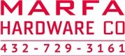 Marfa_Hardware.png