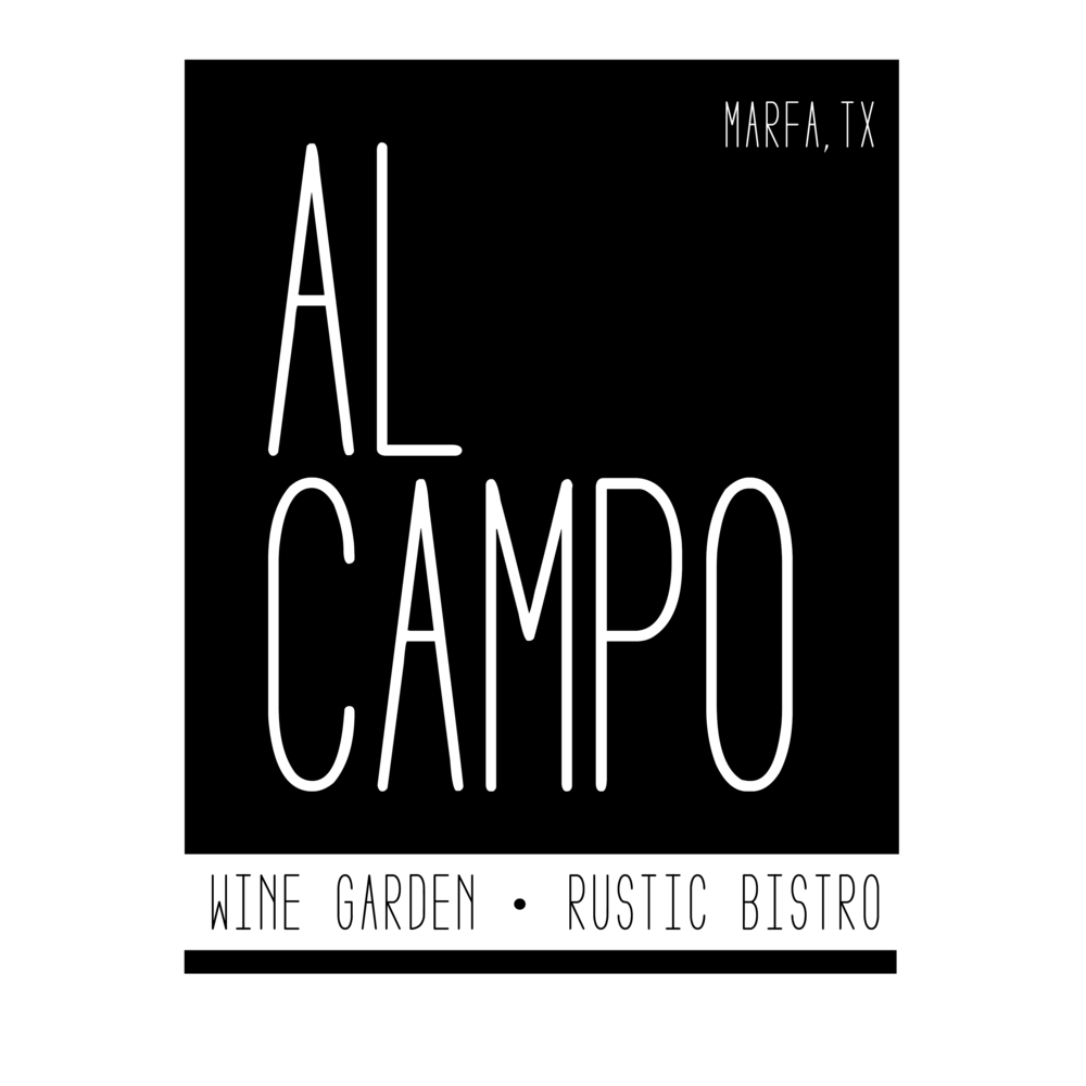 Al Campo-01.png
