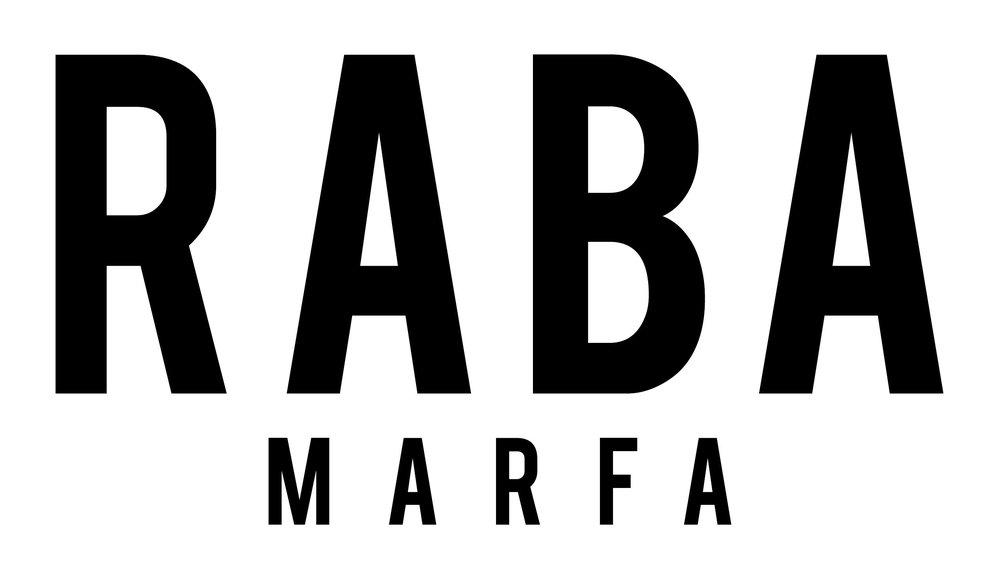 rabamarfa_2550x.jpg