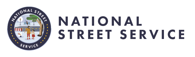 The National Street Service