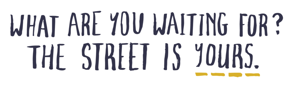 street-is-yours.png