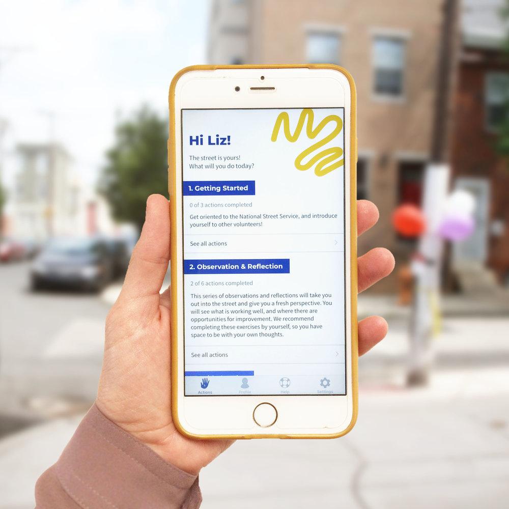 App-mockup-in-street.jpg