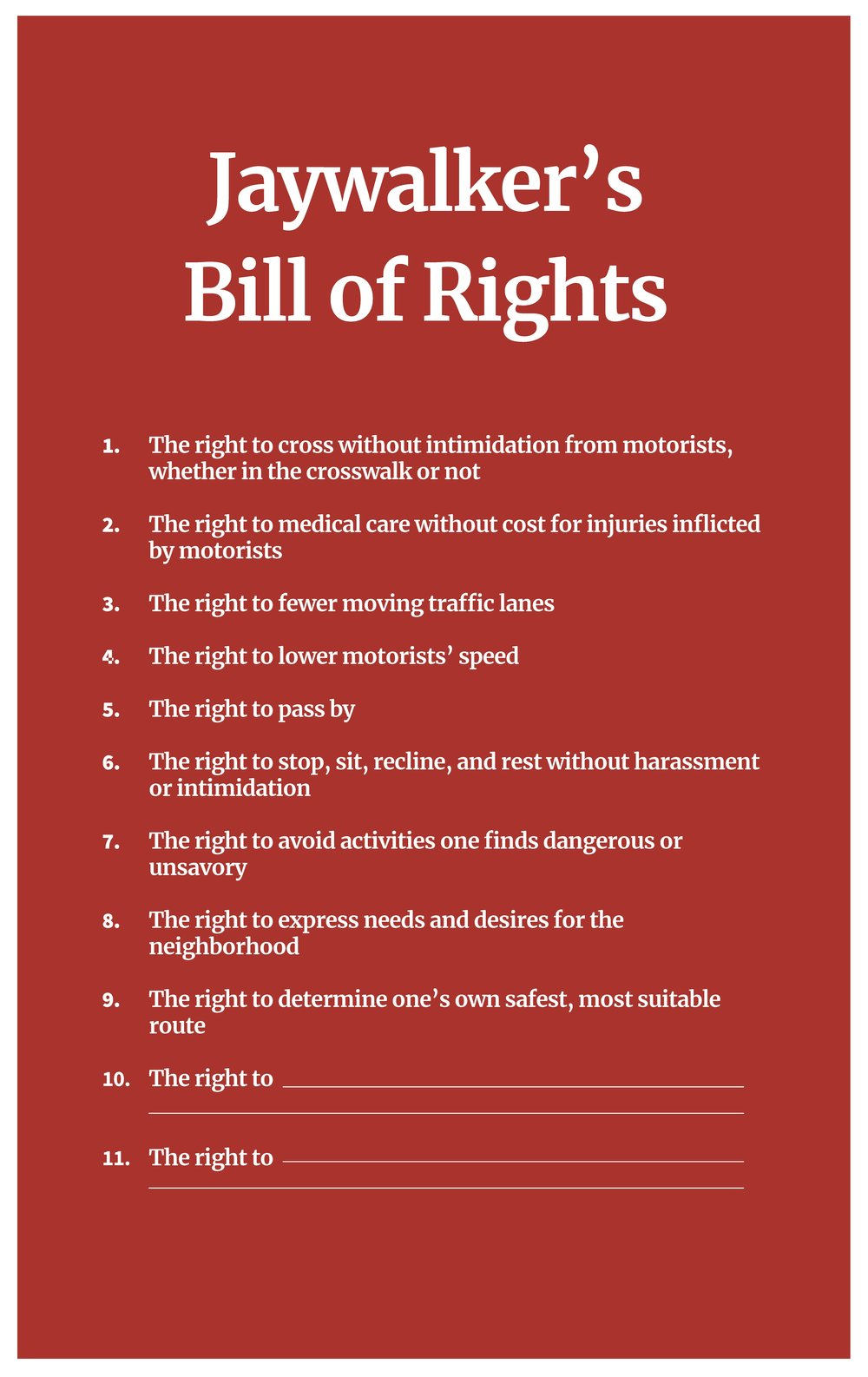 Jaywalker Bill of Rights_Page_2.jpg