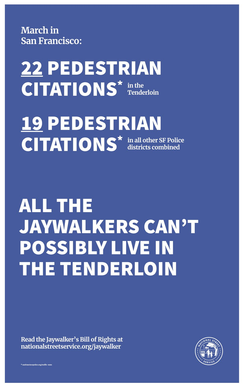 Jaywalker Bill of Rights_Page_4.jpg