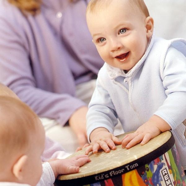 babies-drum.jpg