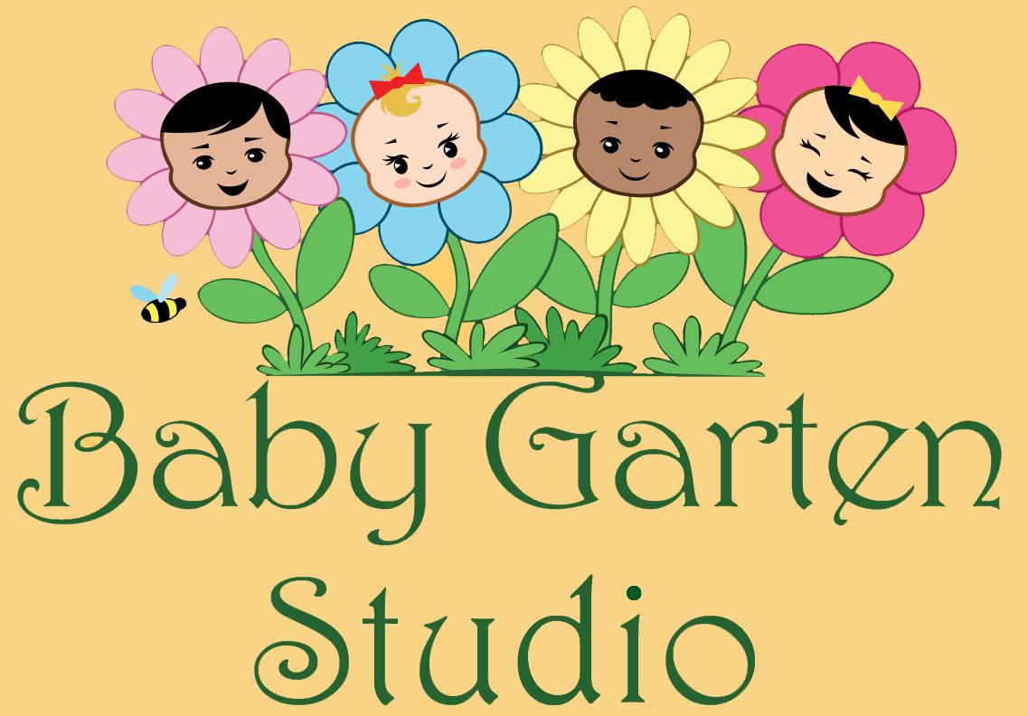 Baby garten studio classes baby toddler prenatal breastfeeding baby garten studio classes baby toddler prenatal breastfeeding cpr xflitez Choice Image