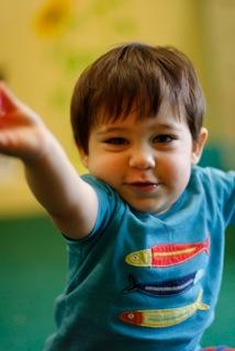 Baby Sign Class3.jpg
