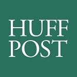HUFFPOST-300x300.jpg