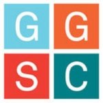 GGSC_Logo-NoText-ForWebsite_400x400.jpg