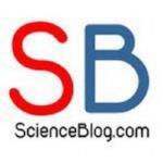 scienceblog.jpg