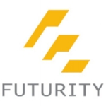 Futurity_v1_RGB_400x400.jpg