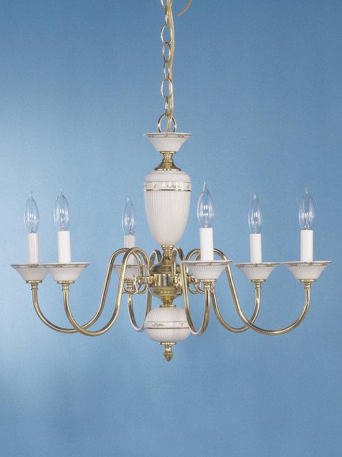 Green grapevine chandelier tomlin lighting inc green grapevine chandelier aloadofball Gallery