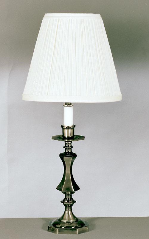 Tomlin Lighting, Inc.