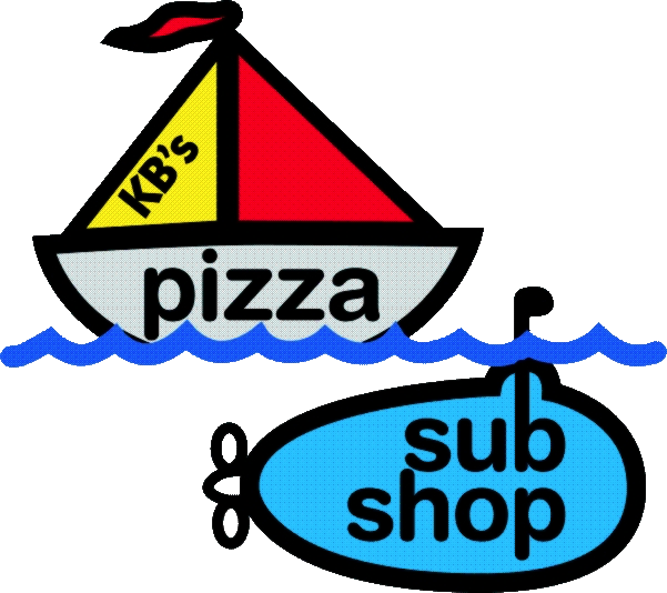 KB's Pizza and Sub Shop