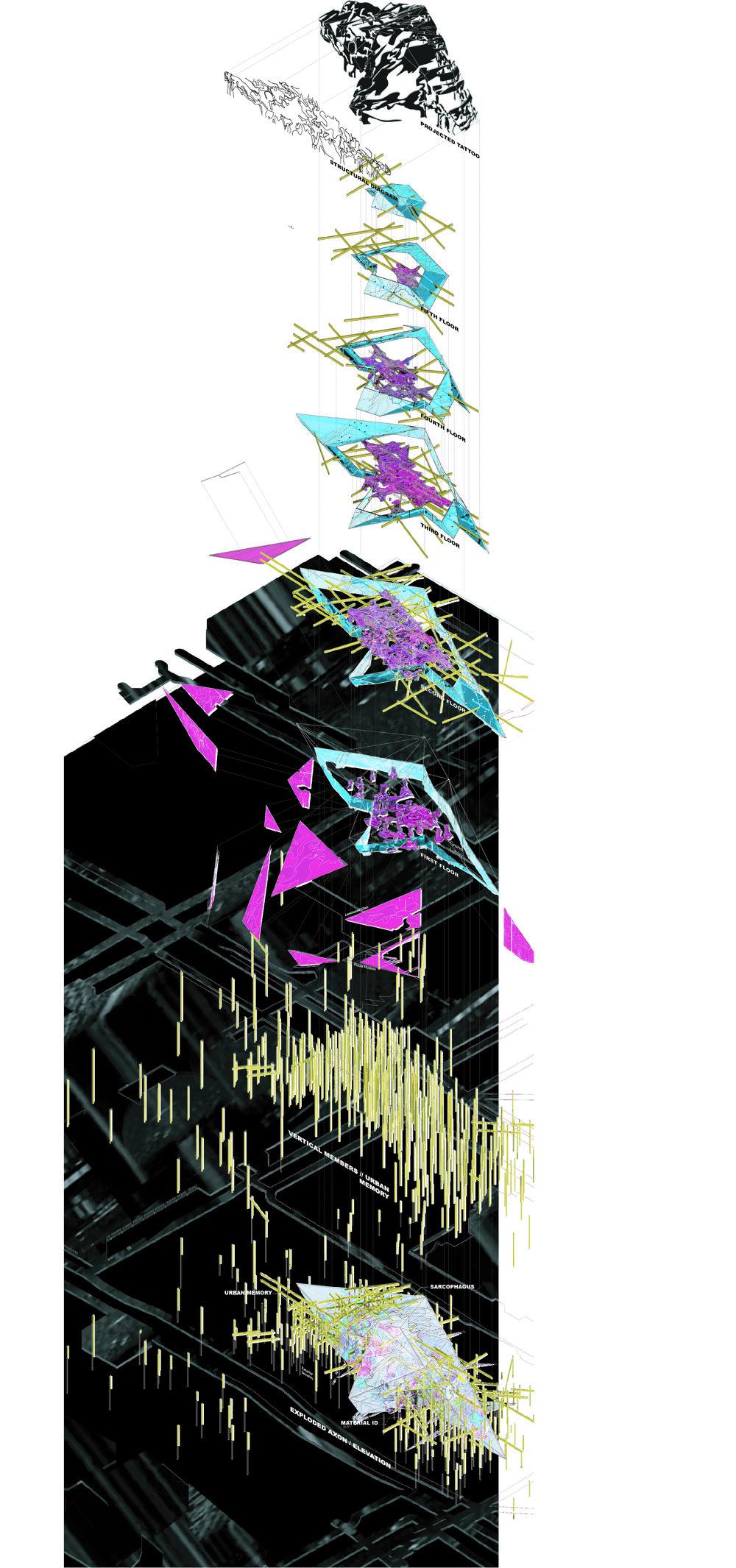 Exploded Axon.jpg