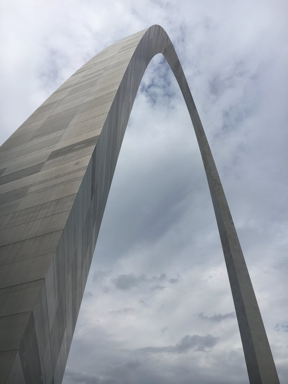 City: St. Louis, Missouri  Submitted: Mia Baker