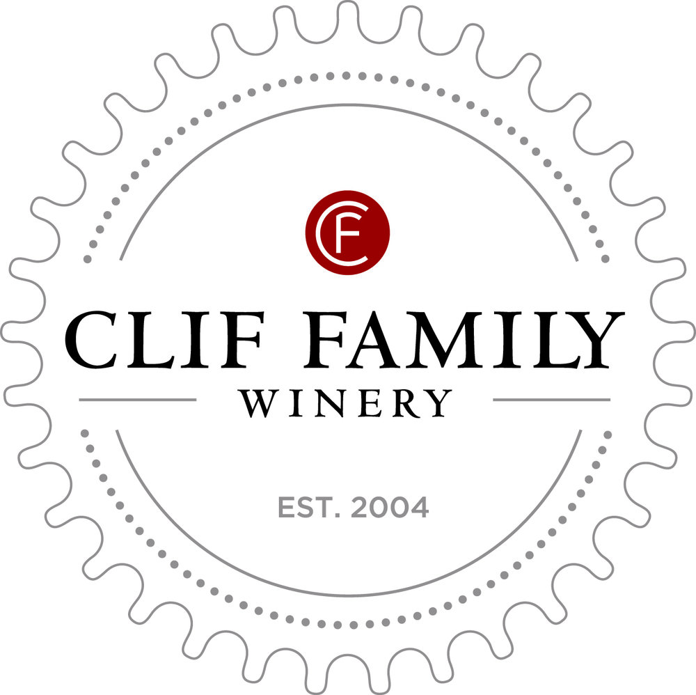Clif Family Winery.jpg