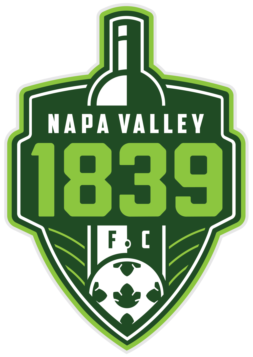 Napa_Valley_1839_Football_Club_logo.png