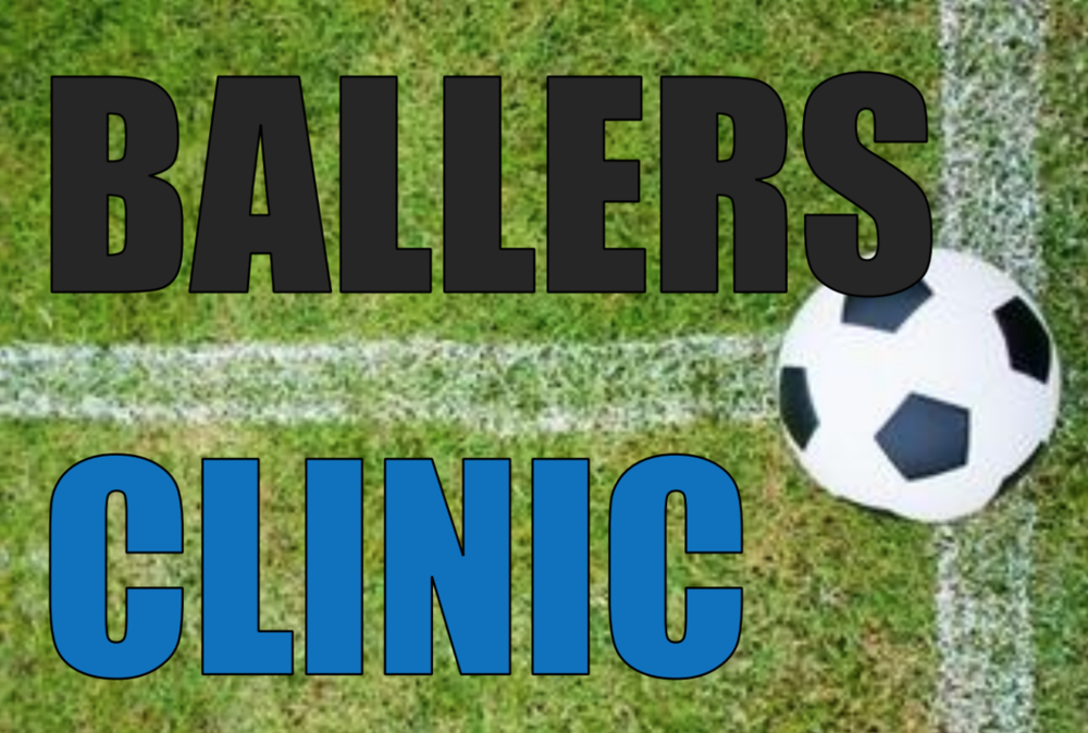 Ballers Clinic Header1.png