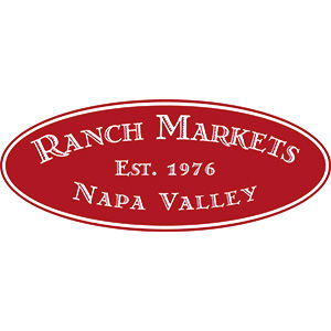 Ranch Markets Logo.jpg