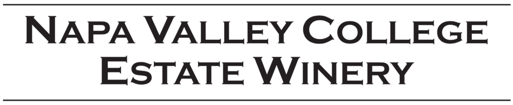 NVC Estate Logo- New.png