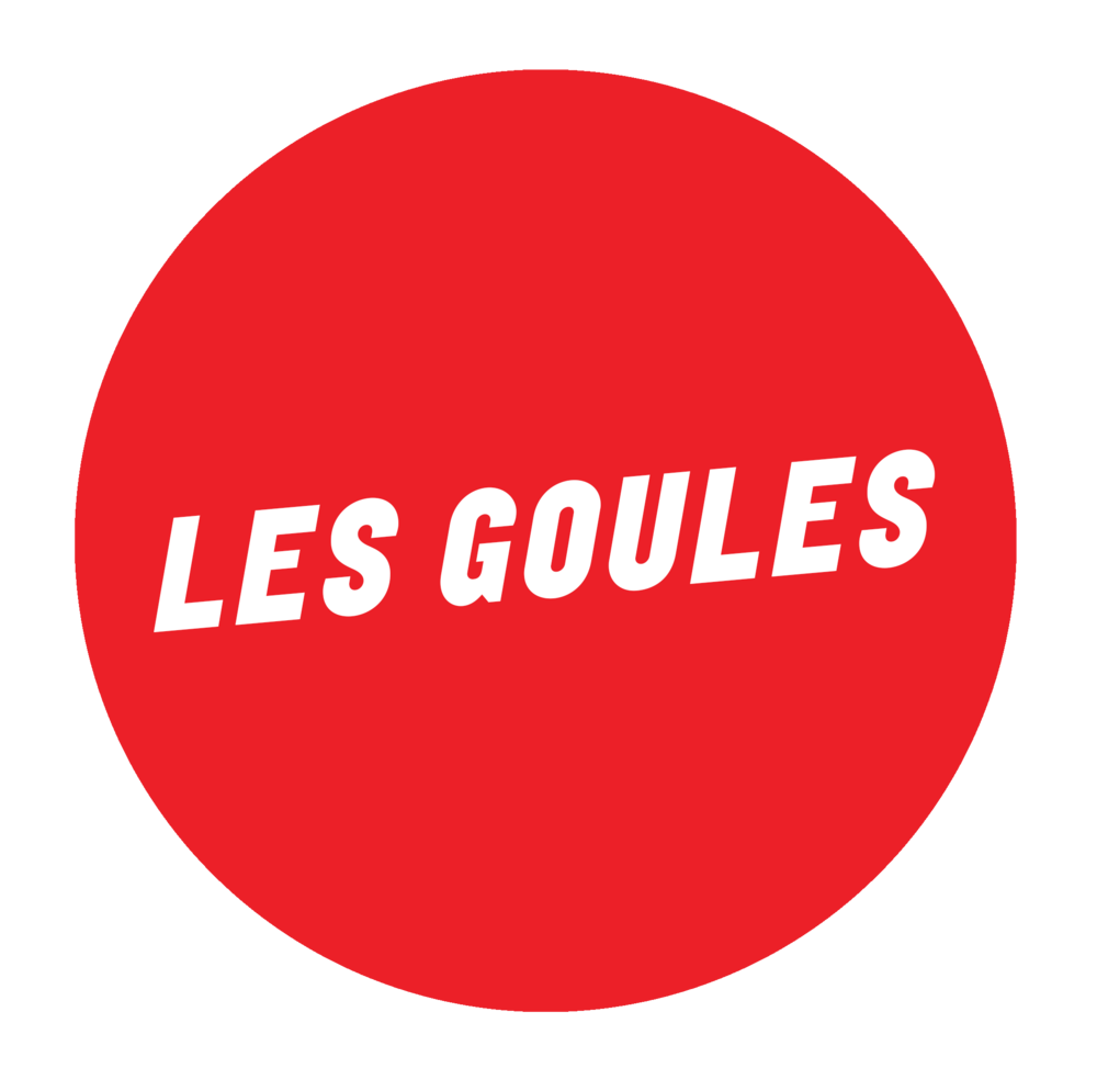 GOULES.png