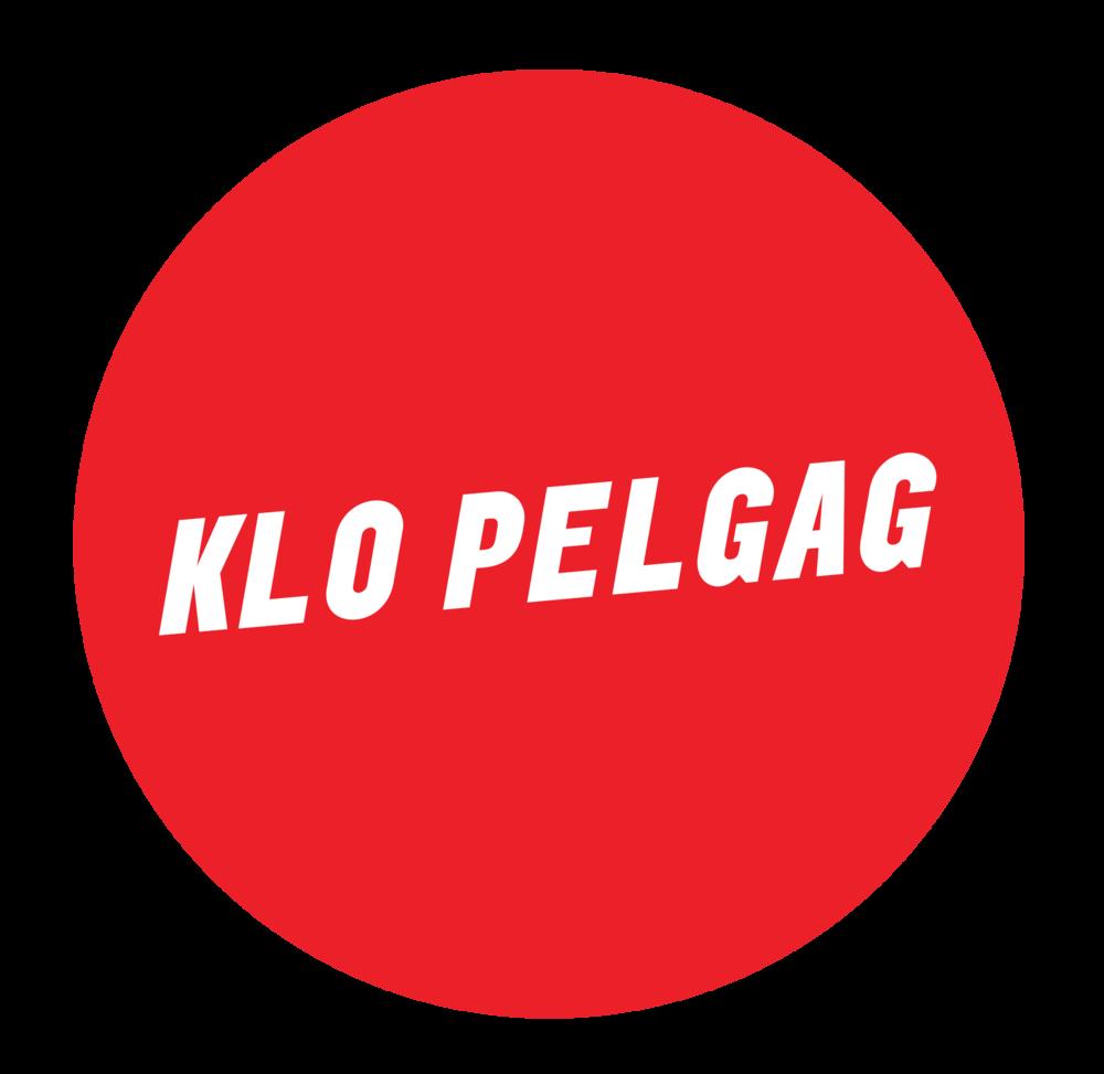 KLOPELGAG.png