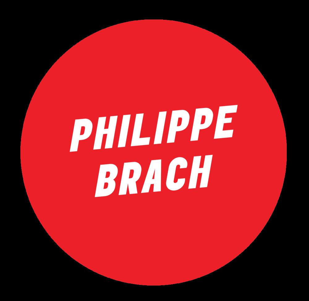 PHILBRACH.png